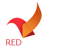 Red Phoenix Marketing